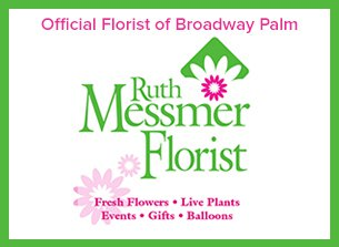 Ruth Messmer Florist