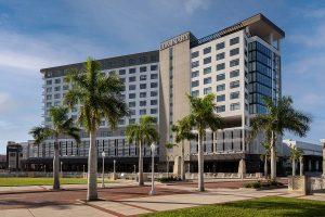 luminary-hotel-exterior